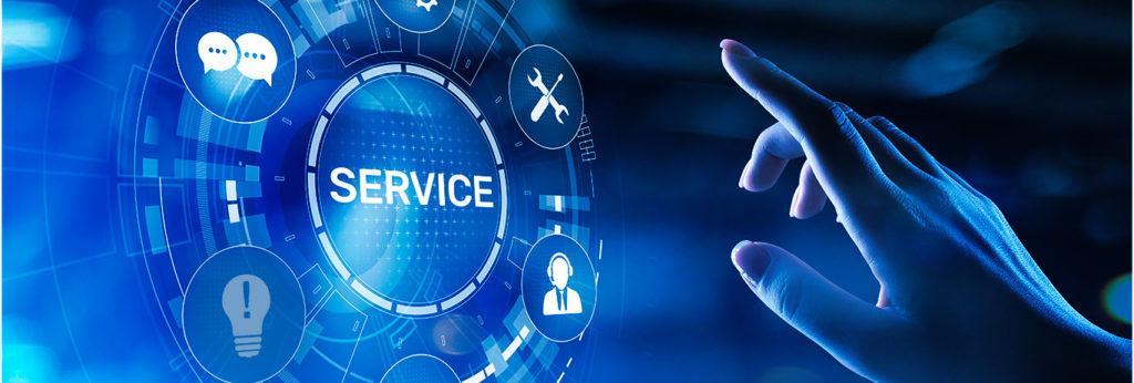 bandeau-services