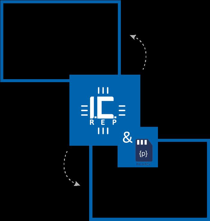 picodev-ICRep-En